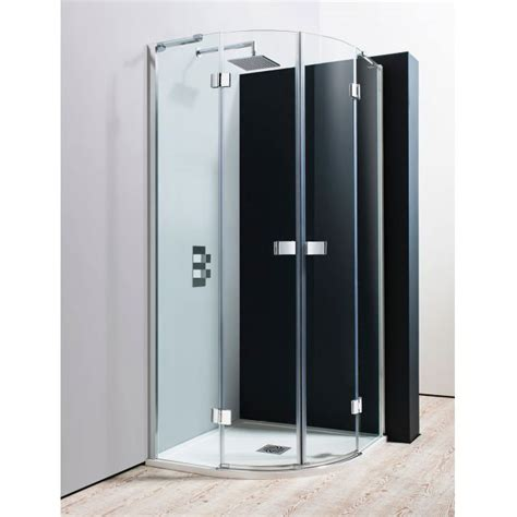simpsons shower doors simpsons design quadrant hinged shower door uk