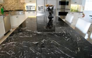 kitchen granite design kitchen granite countertop design ideas decobizz