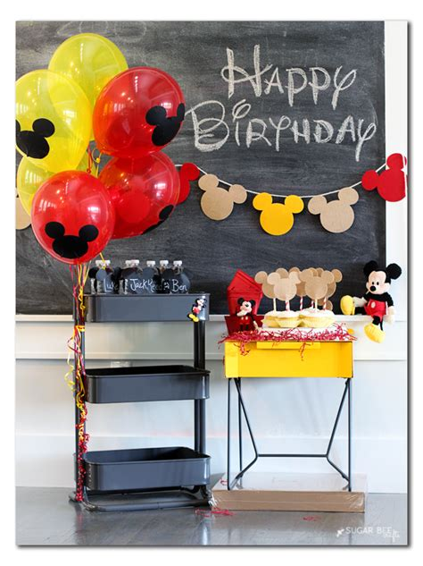 mickey mouse craft projects mickey mouse crafts for