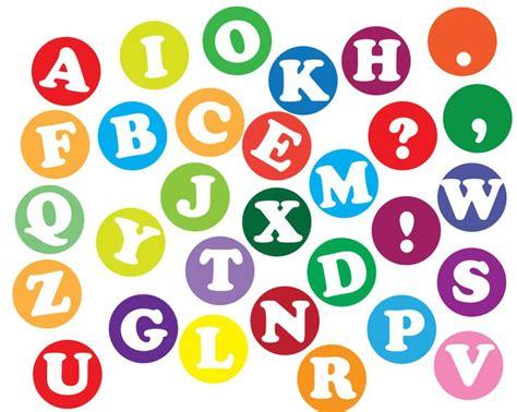 Best 25 Blue Teen best 25 alphabet cake ideas on pinterest diy bunting