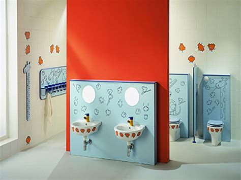 boy and bathroom ideas boy bathroom ideas bathroom design ideas