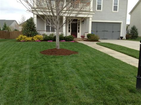 green earth landscaping landscaping services indian trail nc green