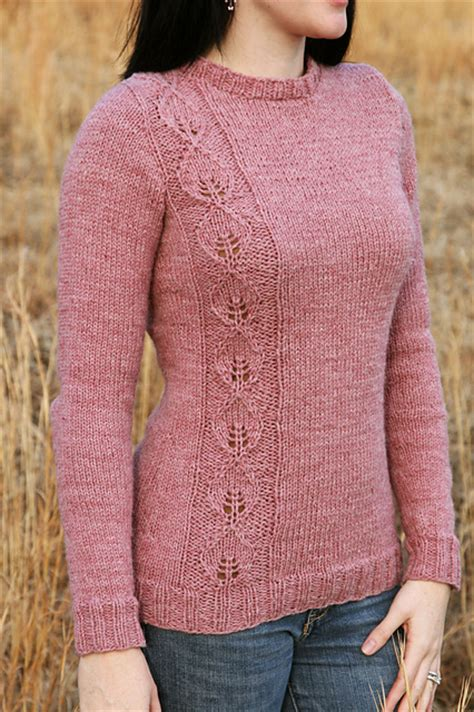 sleeve knitting pattern sleeve pullover sweater knitting patterns in the
