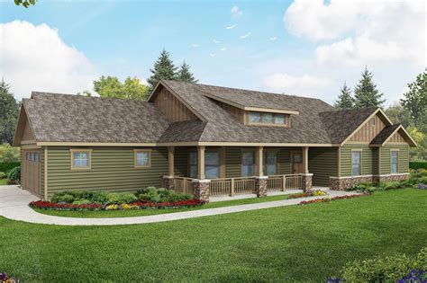 what is a ranch house ranch style house plans studio design gallery best