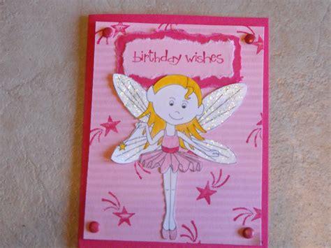 handmade card ideas handmade cards ideas