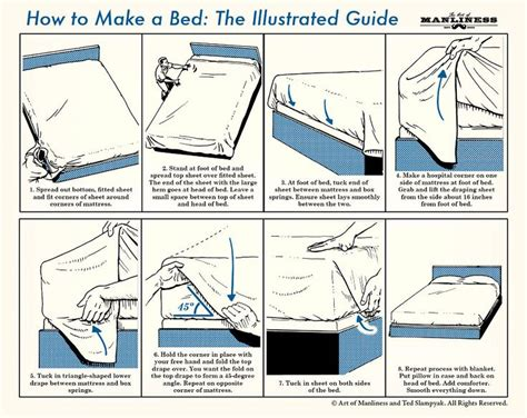 how to make bunk bed sheets how to expertly make your bed like all the hotels do it