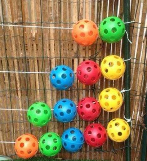 garden ideas for toddlers for math in our garden we us a abacus outdoor