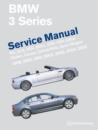 online service manuals 2004 bmw 3 series head up display bmw 3 series e46 service manual 1999 2005 m3 323i 325i 325xi 328i 330i 330xi sedan