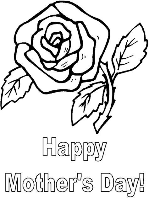 coloring book pictures to print mothers day coloring pages 3 coloring pages to print
