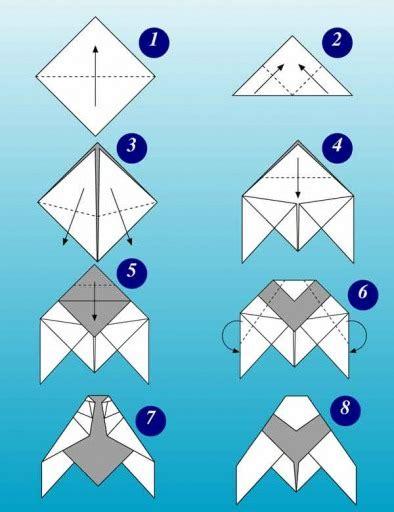easy origami person easy origami origami