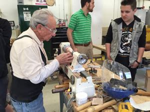 somerset woodworking show atlantic shore wood turners home page