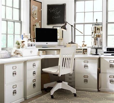 antique white office desk antique white office desk antique furniture