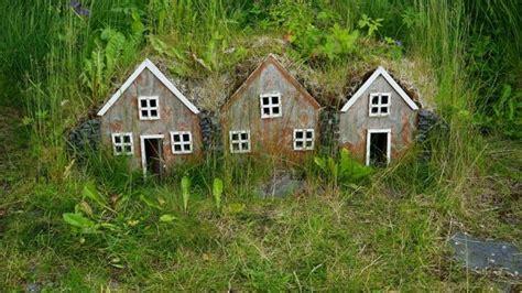 Tiny Häuser Autark tiny houses wohnen und leben im minihaus mo