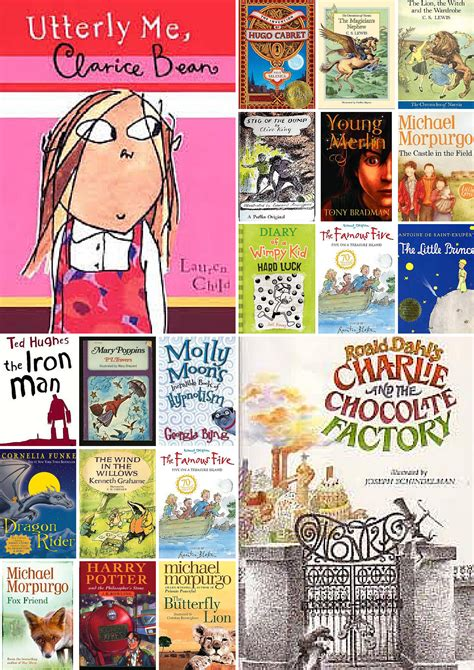 picture books for 9 year olds fiction for 7 9 year olds story room