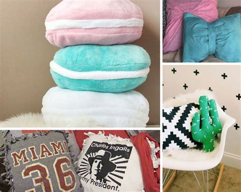 craft project ideas for teenagers diy projects for bedroom diy ready