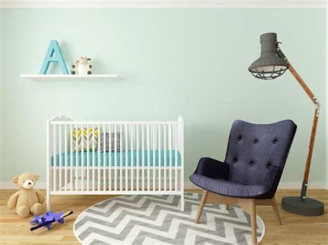 decorating a nursery on a budget go ask 10 ideas for decorating a nursery on a budget