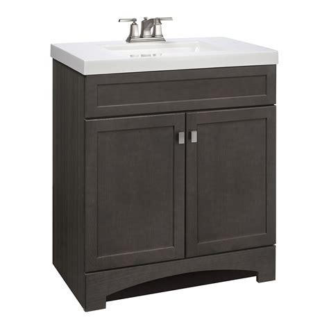 bathroom single vanity cabinets bathroom single sink bathroom vanity desigining home