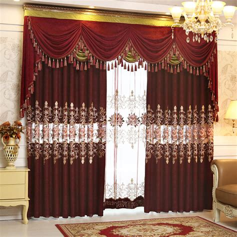 curtain sets living room the best 28 images of curtain sets living room curtain