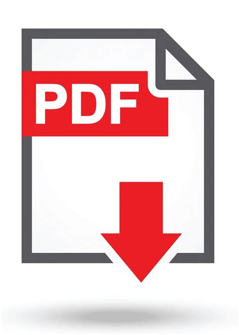 pictures pdf refund policy knowledgequity