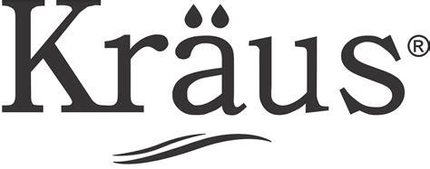 kitchen faucet logos rless kitchen faucet and logos kitchen design ideas