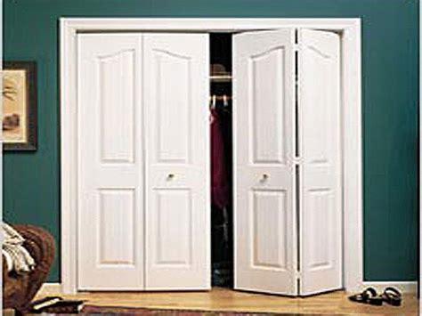 custom size sliding closet doors closet doors sizes glass patio doors folding sliding