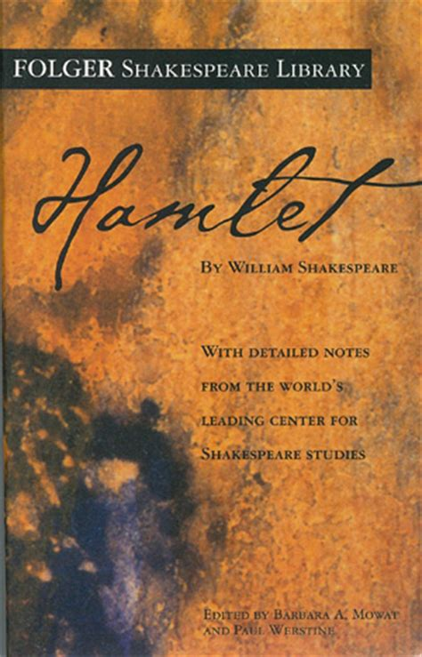 hamlet picture book the many covers of hamlet