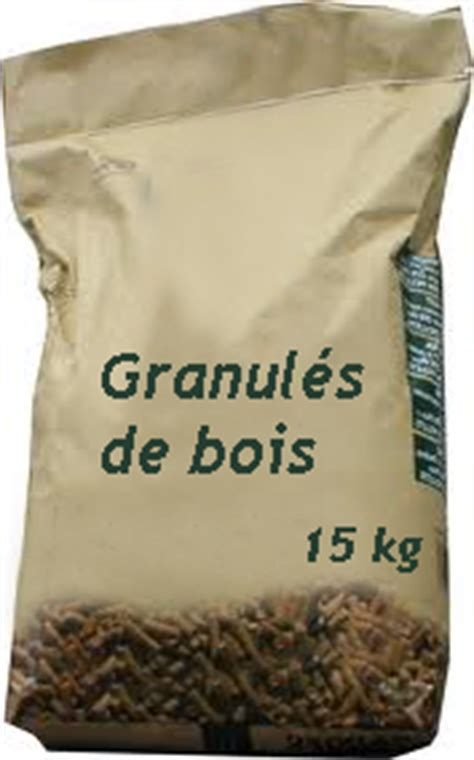 po 234 les 224 granul 233 s de bois consommation et achat prix en sac ou vrac