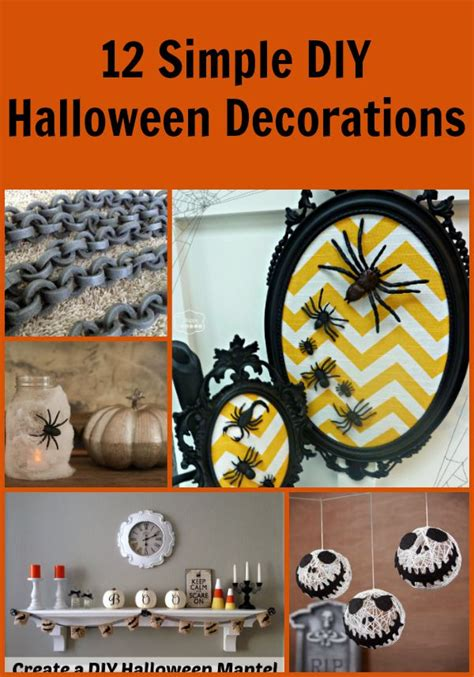 decorations that you can make at home collection decorations that you can make at home