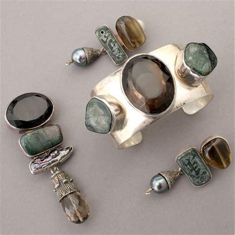 stones jewelry image gallery jewelry