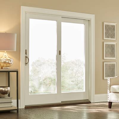 24 inch exterior door home depot exterior doors at the home depot