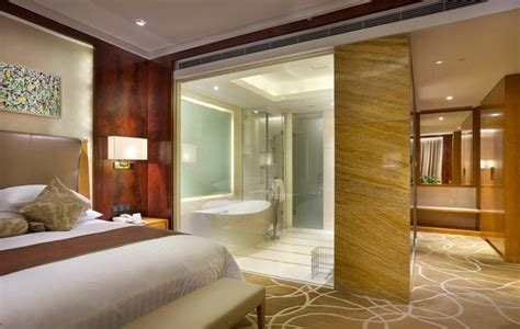 master bedroom with bathroom master bedrooms with luxury bathrooms inspiration and