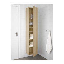 Ikea Badmöbel Garantie 220 ber 1 000 ideen zu badezimmer unterschrank auf