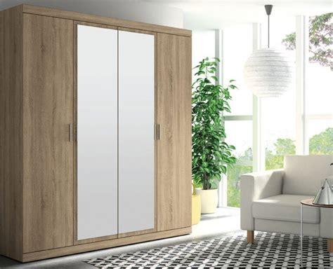 armarios baratos en valencia armarios baratos muebles y decoraci 243 n valencia tienda