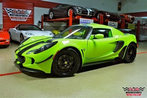 automotive repair manual 2006 lotus exige electronic toll collection service manual how to remove 2006 lotus exige steering airbag service manual how to remove