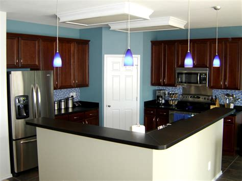kitchen colors and designs colorful kitchen designs kitchen ideas design with