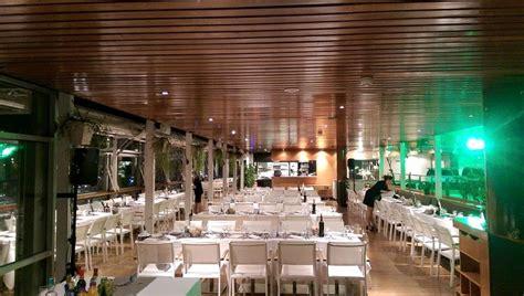 privatisation du restaurant de l aquarium de la rochelle lb event