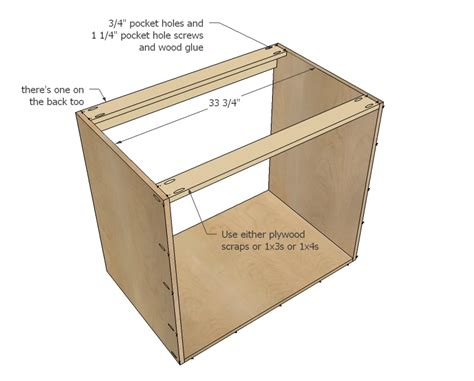 kitchen cabinet woodworking plans free woodworking plans for corner cabinets
