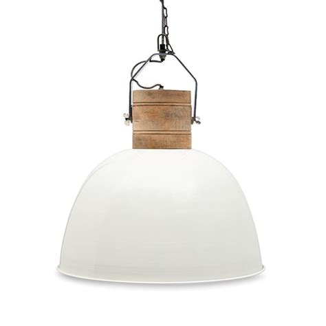 large white lights ambient white large pendant light