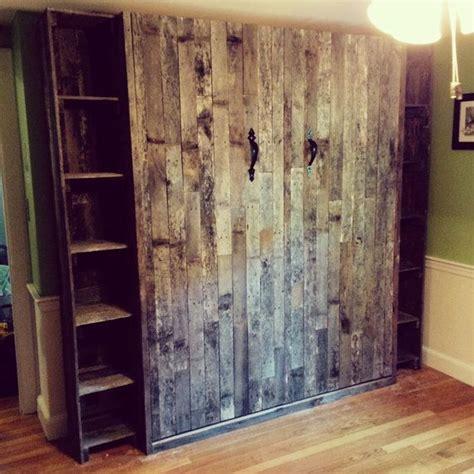 headboard width headboard width woodworking projects plans