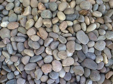 with stones textures stone4