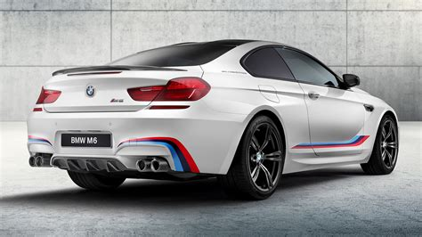 B M W Car Wallpaper by Bmw M6 Coupe Competition Edition 2015 Wallpapers And Hd