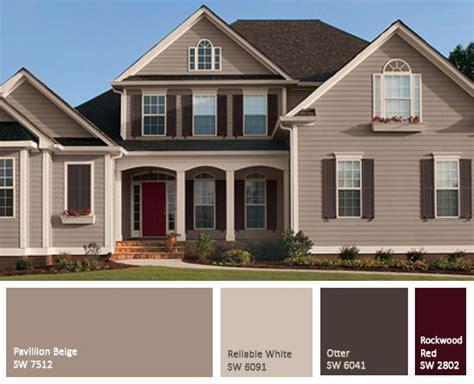 popular exterior house colors 17 best ideas about exterior house colors on