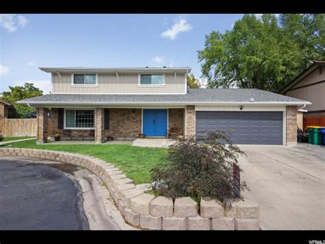 cherry tree orem homes for sale in utah your house a reality in utah county salt lake county and