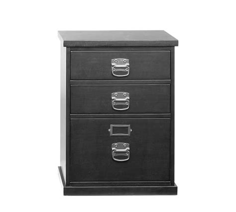 wooden vertical file cabinets wood file cabinets for home astonishing file cabinets