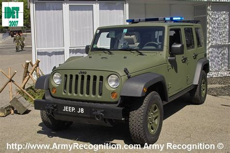 paint colors for jeeps 2014 jk paint color sles codes not confirmed