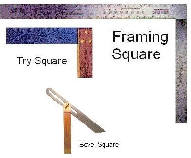 woodworking squares how to build woodworking squares pdf plans