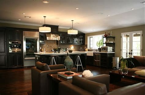 jeff lewis kitchen design acquired objects flipping out jeff lewis designs