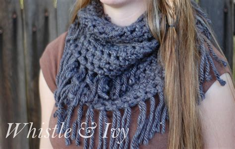 free knitted scarf patterns using bulky yarn free crochet scarf patterns using bulky yarn crochet and
