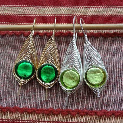 The Beading Gem S Journal Cozy S Wire Jewelry