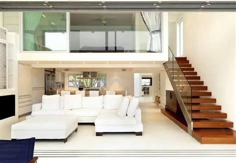 interior home design for small houses interiorbeachhouseinterior as as interior